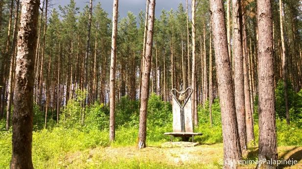 Akmenės gamtos ir kultūros parkas